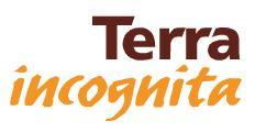 Groupe Terra Incognita