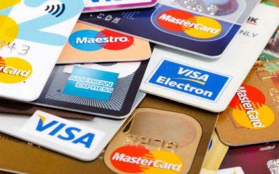 Carte de retrait ou paiement bitcoin BTC, litecoin LTC en Eur/Usd/Gbp